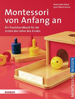 Cover: https://exlibris.azureedge.net/covers/9783/4513/2623/3/9783451326233xl.jpg
