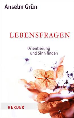 Cover: https://exlibris.azureedge.net/covers/9783/4513/2715/5/9783451327155xl.jpg