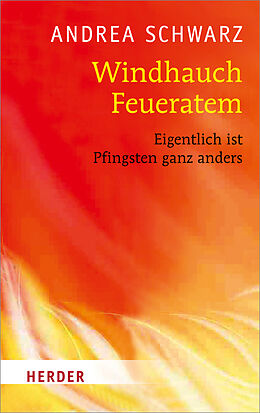 Cover: https://exlibris.azureedge.net/covers/9783/4513/2734/6/9783451327346xl.jpg