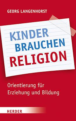 Cover: https://exlibris.azureedge.net/covers/9783/4513/2746/9/9783451327469xl.jpg