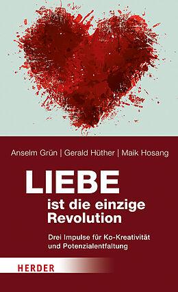 Cover: https://exlibris.azureedge.net/covers/9783/4513/2862/6/9783451328626xl.jpg
