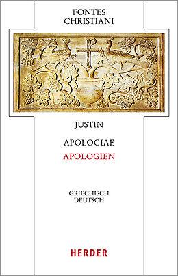 Cover: https://exlibris.azureedge.net/covers/9783/4513/2900/5/9783451329005xl.jpg
