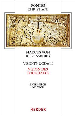 Cover: https://exlibris.azureedge.net/covers/9783/4513/2921/0/9783451329210xl.jpg