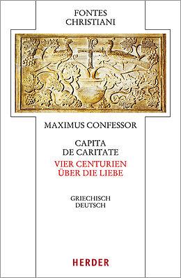 Cover: https://exlibris.azureedge.net/covers/9783/4513/2925/8/9783451329258xl.jpg