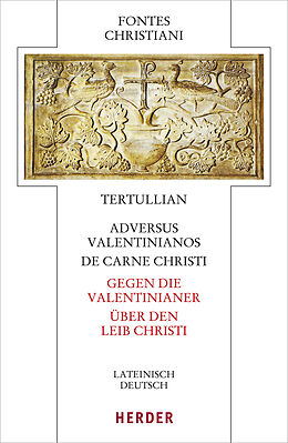 Cover: https://exlibris.azureedge.net/covers/9783/4513/2942/5/9783451329425xl.jpg