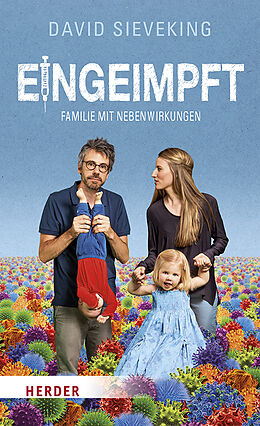 Cover: https://exlibris.azureedge.net/covers/9783/4513/2974/6/9783451329746xl.jpg