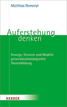 Cover: https://exlibris.azureedge.net/covers/9783/4513/3267/8/9783451332678xl.jpg