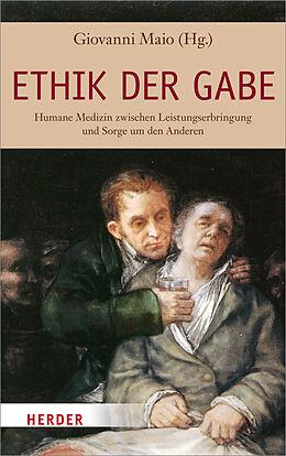 Cover: https://exlibris.azureedge.net/covers/9783/4513/3282/1/9783451332821xl.jpg