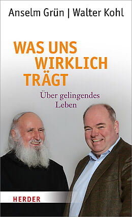 Cover: https://exlibris.azureedge.net/covers/9783/4513/3292/0/9783451332920xl.jpg