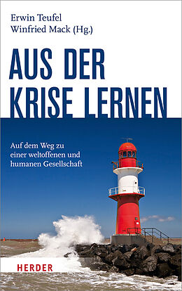 Cover: https://exlibris.azureedge.net/covers/9783/4513/3297/5/9783451332975xl.jpg