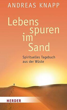 Cover: https://exlibris.azureedge.net/covers/9783/4513/3389/7/9783451333897xl.jpg