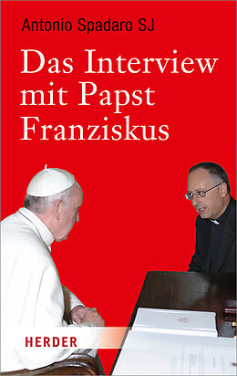 Cover: https://exlibris.azureedge.net/covers/9783/4513/3488/7/9783451334887xl.jpg