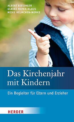 Cover: https://exlibris.azureedge.net/covers/9783/4513/3496/2/9783451334962xl.jpg