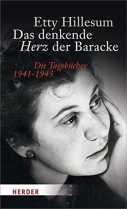 Cover: https://exlibris.azureedge.net/covers/9783/4513/3503/7/9783451335037xl.jpg