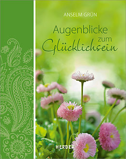 Cover: https://exlibris.azureedge.net/covers/9783/4513/3584/6/9783451335846xl.jpg