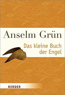 Cover: https://exlibris.azureedge.net/covers/9783/4513/3621/8/9783451336218xl.jpg