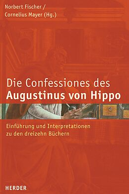 Cover: https://exlibris.azureedge.net/covers/9783/4513/3780/2/9783451337802xl.jpg