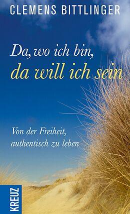 Cover: https://exlibris.azureedge.net/covers/9783/4513/3944/8/9783451339448xl.jpg