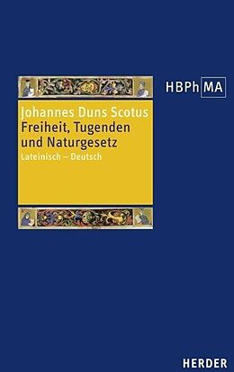 Cover: https://exlibris.azureedge.net/covers/9783/4513/4039/0/9783451340390xl.jpg