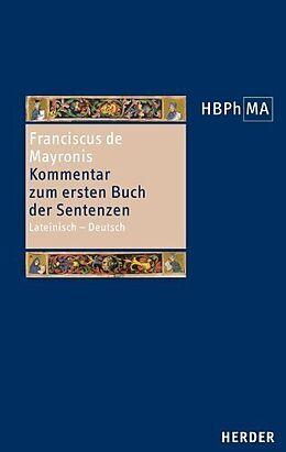 Cover: https://exlibris.azureedge.net/covers/9783/4513/4042/0/9783451340420xl.jpg