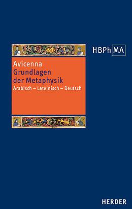 Cover: https://exlibris.azureedge.net/covers/9783/4513/4045/1/9783451340451xl.jpg