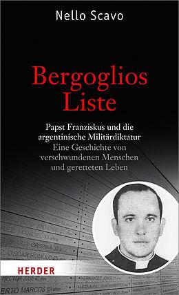 Cover: https://exlibris.azureedge.net/covers/9783/4513/4046/8/9783451340468xl.jpg