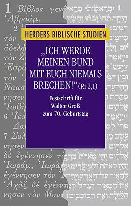 Cover: https://exlibris.azureedge.net/covers/9783/4513/4115/1/9783451341151xl.jpg