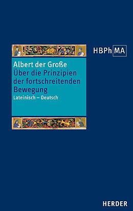 Cover: https://exlibris.azureedge.net/covers/9783/4513/4187/8/9783451341878xl.jpg