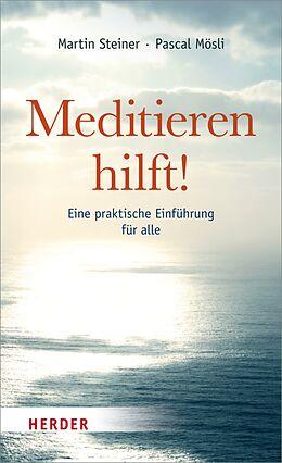 Cover: https://exlibris.azureedge.net/covers/9783/4513/4595/1/9783451345951xl.jpg