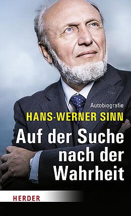Cover: https://exlibris.azureedge.net/covers/9783/4513/4783/2/9783451347832xl.jpg