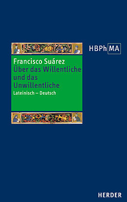 Cover: https://exlibris.azureedge.net/covers/9783/4513/4796/2/9783451347962xl.jpg