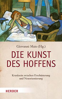Cover: https://exlibris.azureedge.net/covers/9783/4513/4827/3/9783451348273xl.jpg