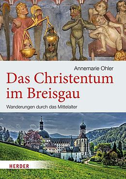 Cover: https://exlibris.azureedge.net/covers/9783/4513/4828/0/9783451348280xl.jpg