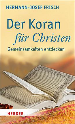 Cover: https://exlibris.azureedge.net/covers/9783/4513/4845/7/9783451348457xl.jpg