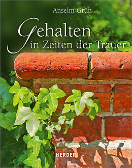 Cover: https://exlibris.azureedge.net/covers/9783/4513/4847/1/9783451348471xl.jpg