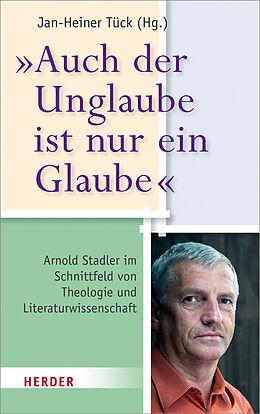 Cover: https://exlibris.azureedge.net/covers/9783/4513/4925/6/9783451349256xl.jpg