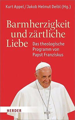 Cover: https://exlibris.azureedge.net/covers/9783/4513/4965/2/9783451349652xl.jpg