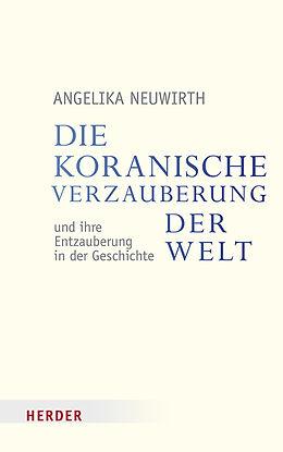 Cover: https://exlibris.azureedge.net/covers/9783/4513/4972/0/9783451349720xl.jpg