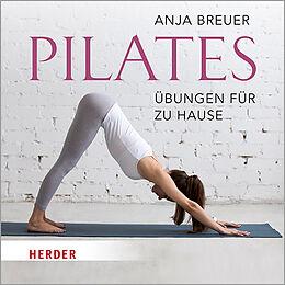 Cover: https://exlibris.azureedge.net/covers/9783/4513/5230/0/9783451352300xl.jpg
