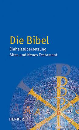 Cover: https://exlibris.azureedge.net/covers/9783/4513/6000/8/9783451360008xl.jpg