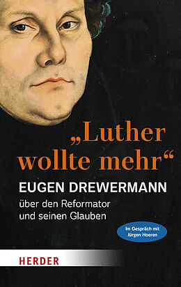 Cover: https://exlibris.azureedge.net/covers/9783/4513/7566/8/9783451375668xl.jpg