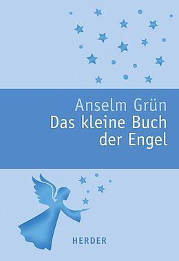 Cover: https://exlibris.azureedge.net/covers/9783/4513/7574/3/9783451375743xl.jpg