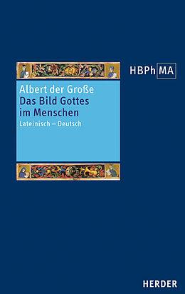 Cover: https://exlibris.azureedge.net/covers/9783/4513/7602/3/9783451376023xl.jpg