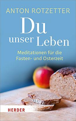 Cover: https://exlibris.azureedge.net/covers/9783/4513/7619/1/9783451376191xl.jpg