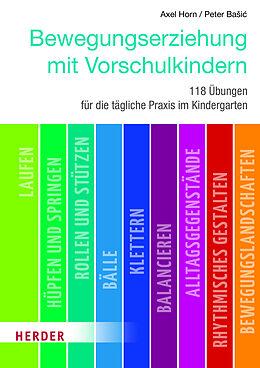 Cover: https://exlibris.azureedge.net/covers/9783/4513/7635/1/9783451376351xl.jpg