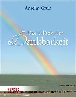 Cover: https://exlibris.azureedge.net/covers/9783/4513/7733/4/9783451377334xl.jpg