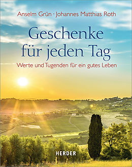 Cover: https://exlibris.azureedge.net/covers/9783/4513/7741/9/9783451377419xl.jpg