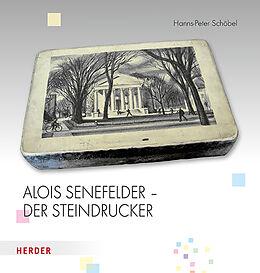 Cover: https://exlibris.azureedge.net/covers/9783/4513/7750/1/9783451377501xl.jpg