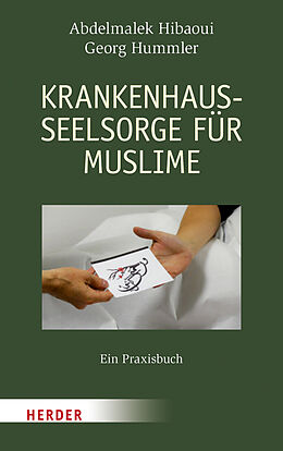 Cover: https://exlibris.azureedge.net/covers/9783/4513/7753/2/9783451377532xl.jpg