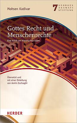 Cover: https://exlibris.azureedge.net/covers/9783/4513/7778/5/9783451377785xl.jpg